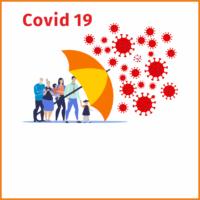 Lotta al Covid